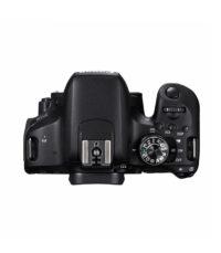 دوربین دیجیتال کانن مدل EOS 800D به همراه لنز 18-55 میلی متر IS STM | سفیرکالا