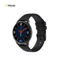 ساعت هوشمند ایمیلب مدل KW66 45mm | سفیرکالا