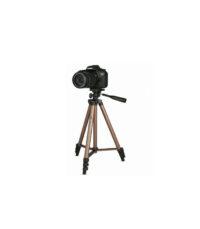 سه پایه دوربین ویفنگ مدل WT-3130 | سفیرکالا