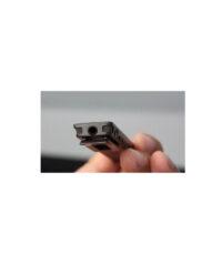 ضبط کننده صدا سونی مدل ICD-TX650 | سفیرکالا