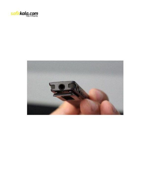 ضبط کننده صدا سونی مدل ICD-TX650   سفیرکالا