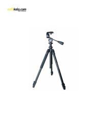سه پایه دوربین ویفنگ مدل WT-6093 | سفیرکالا