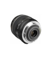 لنز کانن مدل EF-S 60mm f/2.8 Macro USM   سفیرکالا