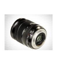 لنز فوجی فیلم XF 18-55mm f/2.8-4 R LM OIS | سفیرکالا
