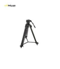 سه پایه عکاسی فنسیر مدل FC-0270 | سفیرکالا