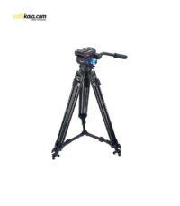 سه پایه دوربین جیماری مدل PH-20+LF85 | سفیرکالا