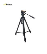 سه پایه دوربین ویفنگ مدل WT-3717 | سفیرکالا