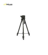 سه پایه دوربین سومیتا مدل ST-3560 | سفیرکالا