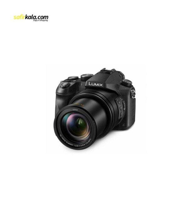 دوربین دیجیتال پاناسونیک مدل LUMIX DMC-FZ2500 | سفیرکالا