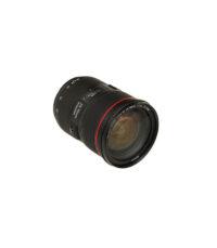 لنز کانن EF 24-70mm f/2.8L II USM | سفیرکالا