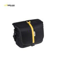 کیف دوربین ویست مدل VDS30 | سفیرکالا