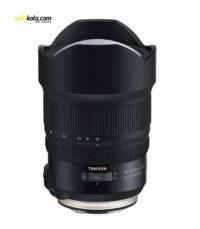 لنز تامرون مدل SP 15-30mm F/2.8 Di VC USD G2 مناسب برای دوربین های کانن | سفیرکالا