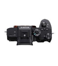 دوربین دیجیتال بدون آینه سونی مدل A7R III بدون لنز | سفیرکالا