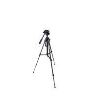 سه پایه دوربین ویفنگ مدل WT-3730 | سفیرکالا