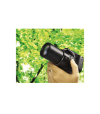 دوربین دیجیتال کانن مدل PowerShot SX540 HS | سفیرکالا
