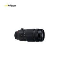 لنز فوجی فیلم مدل XF 100-400mm F4.5-5.6 R LM OIS WR | سفیرکالا