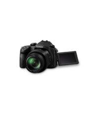 دوربین دیجیتال پاناسونیک مدل LUMIX DMC-FZ1000 | سفیرکالا