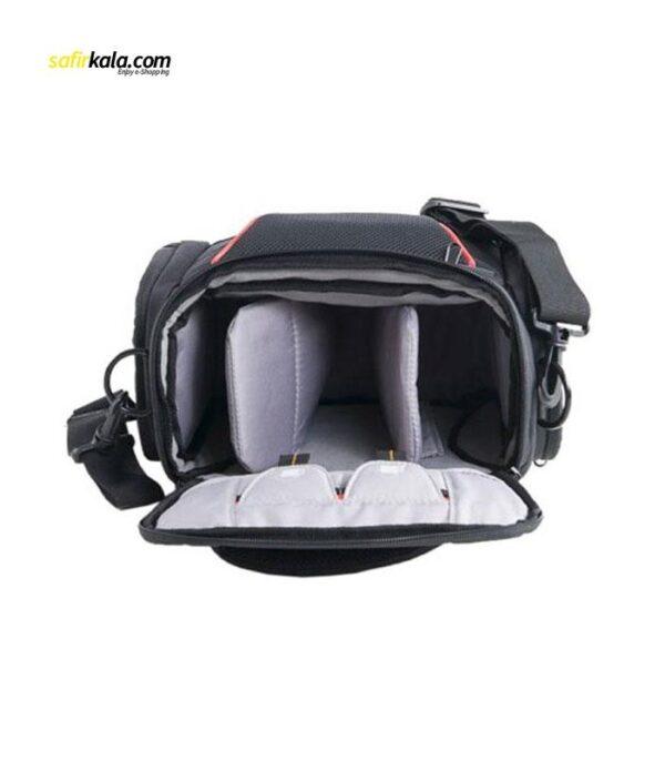 کیف دوربین بنرو رنجر S20 | سفیرکالا