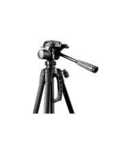 سه پایه دوربین ویفنگ مدل WT-3520 | سفیرکالا