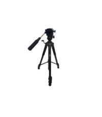 سه پایه دوربین فوتومکس مدل FX-333 | سفیرکالا