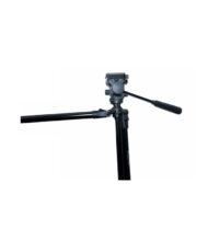 سه پایه دوربین ویفنگ مدل WT-5316 | سفیرکالا