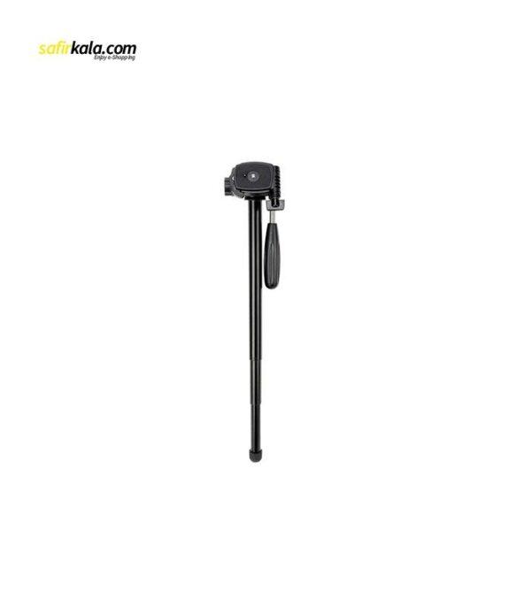 سه پایه دوربین زومی مدل Q222 | سفیرکالا