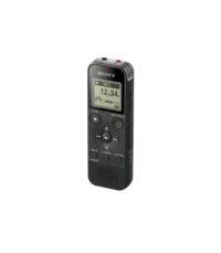 ضبط کننده صدا سونی مدل ICD-PX470 | سفیرکالا