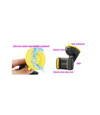 پایه نگهدارنده گوشی موبایل ارلدام مدل EH-02 | سفیرکالا