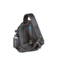 کوله پشتی دوربین کالمن مدل SYDNEY pro CrossPack 400 Plus | سفیرکالا