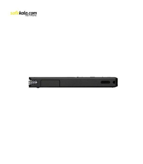 ضبط کننده صدا سونی مدل ICD-UX570 | سفیرکالا
