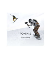 تک پایه دوربین دی جی آی مدل Ronin-S | سفیرکالا