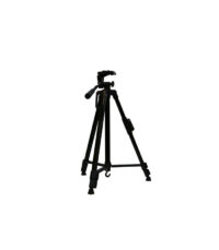 سه پایه دوربین یانفنگ مدل 3388 | سفیرکالا
