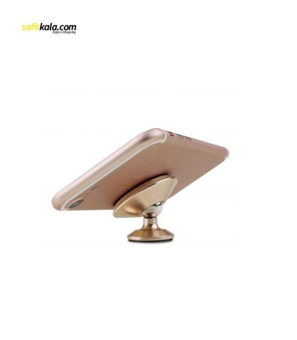 پایه نگهدارنده گوشی موبایل یود مدل CXP-008 | سفیرکالا