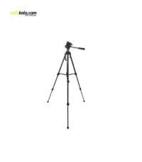 سه پایه دوربین ویفنگ مدل WT-3715 | سفیرکالا