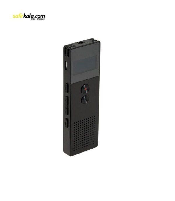 ضبط کننده صدا ریمکس مدل RP1   سفیرکالا