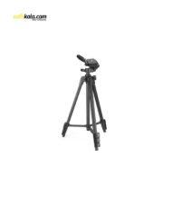 سه پایه دوربین نست مدل NT-510 | سفیرکالا