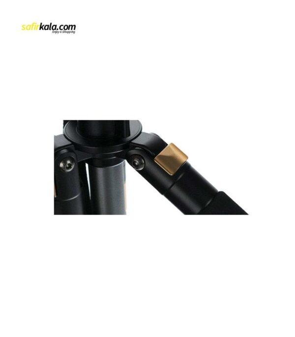 سه پایه دوربین فوتومکس مدل FX-968 | سفیرکالا