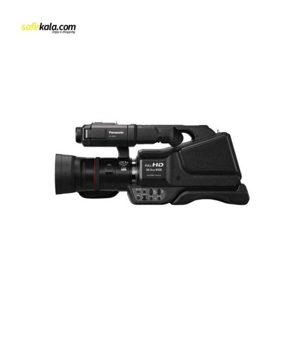 دوربین فیلم برداری پاناسونیک مدل HC-MDH3 | سفیرکالا