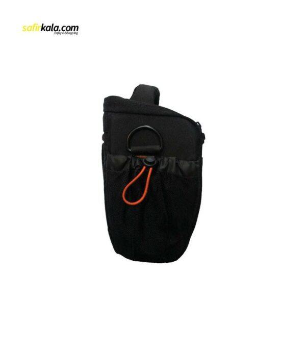 کیف دوربین مدل 101C | سفیرکالا