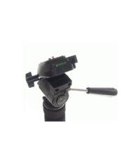 تک پایه دوربین ویفنگ مدل WT-1006 | سفیرکالا