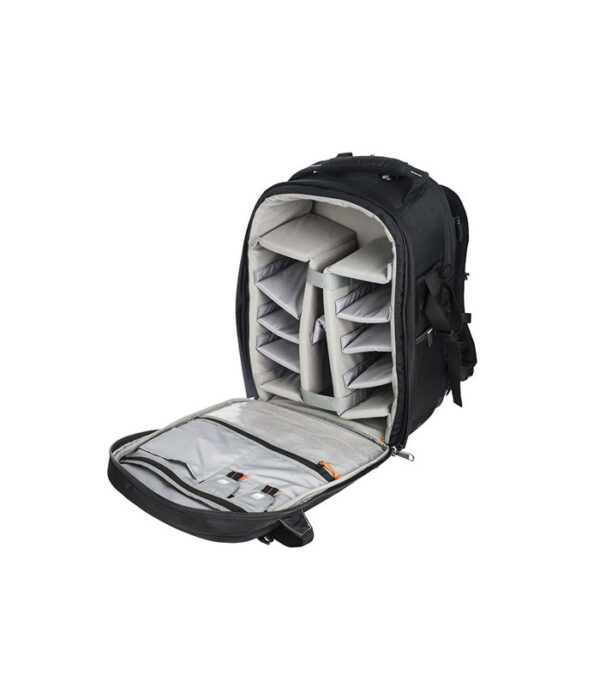 کیف دوربین ارفایس مدل AS-1576 | سفیرکالا