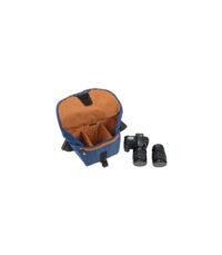 کیف دوربین کرامپلر مدل Light Delight 4000 | سفیرکالا