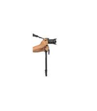 تک پایه دوربین ویفنگ مدل WT-1003 |سفیرکالا