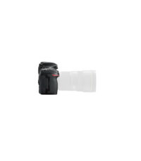 دوربین دیجیتال نیکون مدل D850 بدون لنز | سفیرکالا