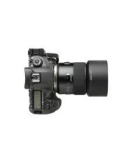 لنز تامرون مدل SP 85mm F/1.8 Di VC USD مناسب برای دوربینهای کانن | سفیرکالا
