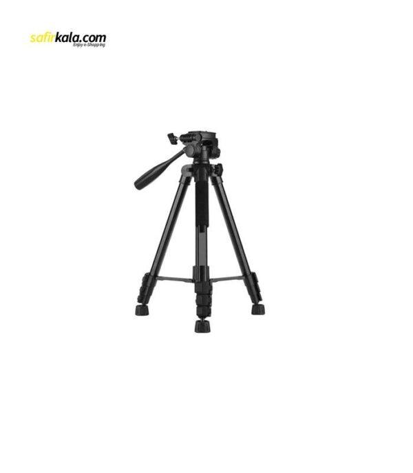 سه پایه دوربین فونیکس مدل TM-2290 | سفیرکالا