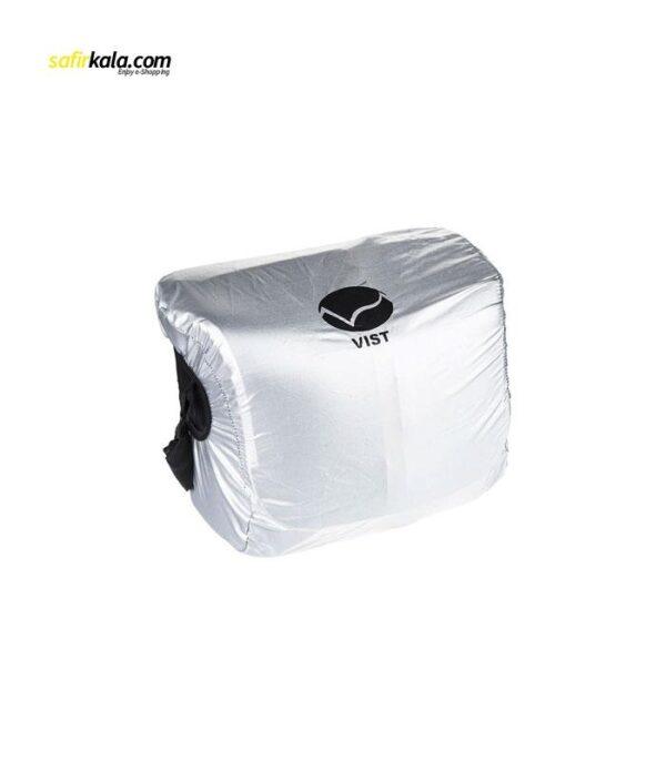 کیف دوربین ویست مدل VDS30   سفیرکالا
