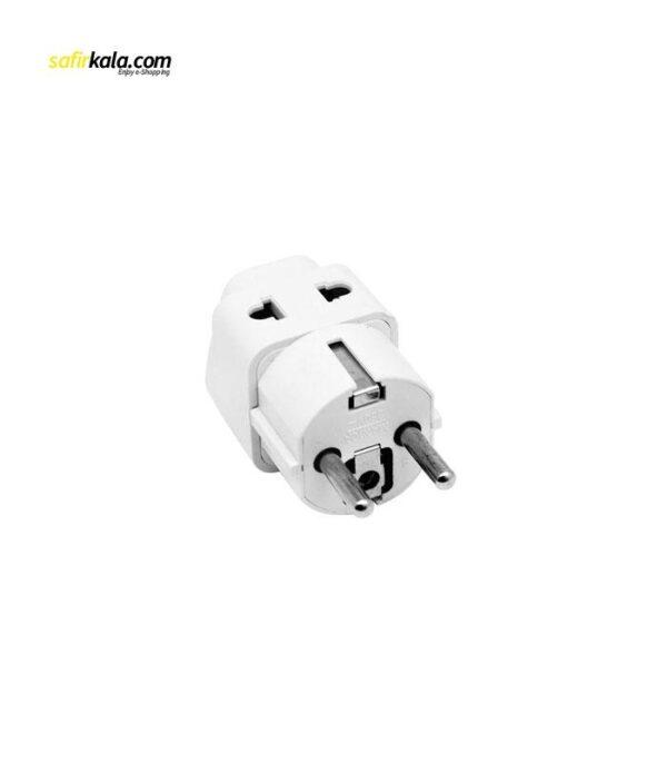 مبدل برق تسکو مدل TPS 505 | سفیرکالا