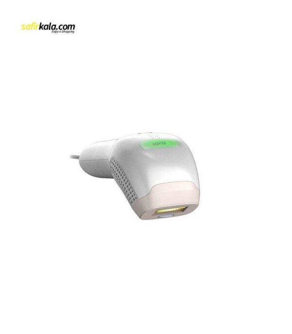 لیزر موهای زائد تاچ بیوتی مدل TB1755 | سفیرکالا