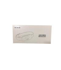 ماساژور شکم هژنگ مدل HZ-IADN-1 | سفیرکالا